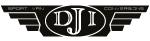 DJI Conversions Logo
